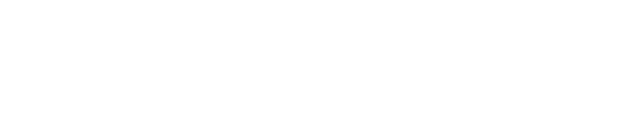 Policies, Belmont Inn